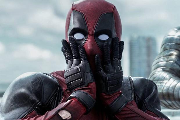 Siêu anh hùng Deadpool và hội Avengers sẽ chính thức về một nhà trong phần 3, lại còn được dán nhãn cho người lớn! - Ảnh 1.
