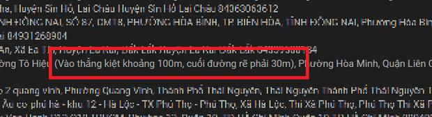 Nóng: Hacker hô biến hơn 300.000 thông tin cá nhân của người Việt, rao bán tràn lan trên diễn đàn nước ngoài - Ảnh 2.