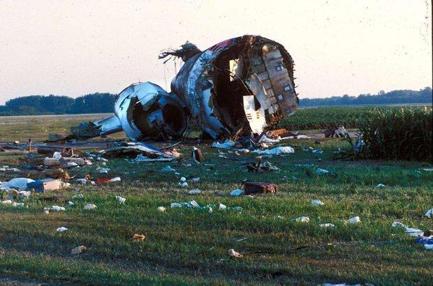 Cảm giác của hành khách trên một chuyến bay gặp nạn: Câu chuyện về vụ tai nạn hàng không kinh hoàng, nhưng cũng kỳ diệu nhất lịch sử nước Mỹ - Ảnh 6.