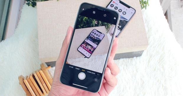 Tạm biệt thông báo dung lượng sắp đầy bằng cách nén ảnh trên iPhone, có thể giải phóng hơn 10GB bộ nhớ trong - Ảnh 6.