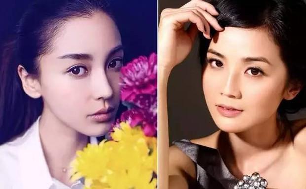 Thuyết âm mưu căng đét từ Hong Kong: Angela Baby -  Huỳnh Hiểu Minh thay phiên nhau làm Tuesday, thêm 4 nhân vật liên quan? - Ảnh 8.