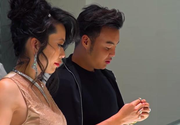 4 nhân vật siêu giàu của châu Á gây chú ý với show thực tế về lối sống xa hoa! - Ảnh 5.