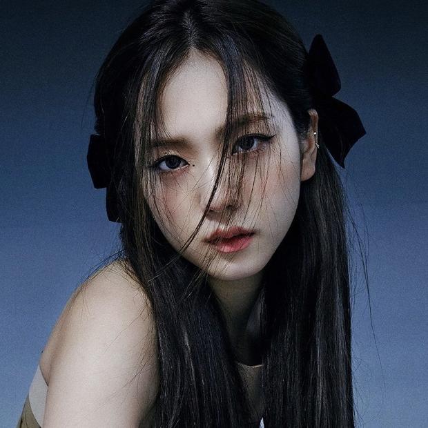 Tổ hợp khuôn mặt 5 idol nữ hot nhất Kpop: Nét của Jennie (BLACKPINK) mất dạng, 1 bộ phận của Irene nổi bần bật - Ảnh 4.