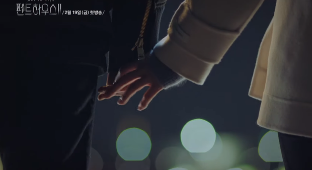 Penthouse 2 nhá hàng trailer đẫm máu: Tiểu tam Yoon Hee tái sinh báo thù cực gắt, đoạt mạng cả ác nữ Seo Jin? - Ảnh 12.