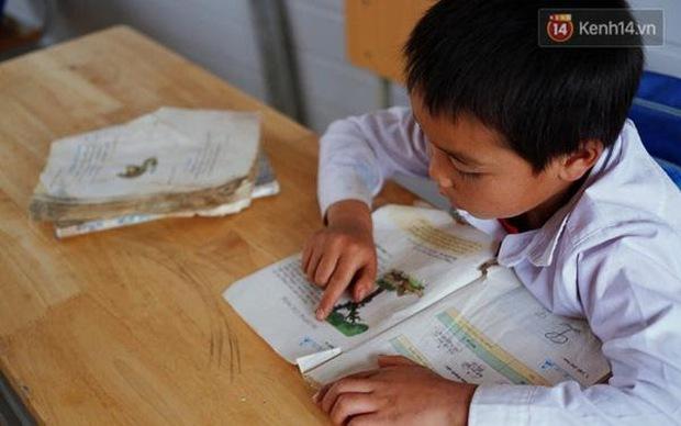 """Hành trình ý nghĩa """"gieo"""" ước mơ đến ngàn em nhỏ Quảng Trị - Ảnh 1."""