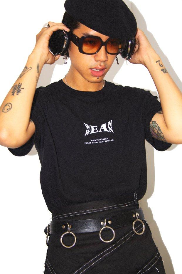 Hội những rapper tên Long: Người chơi hệ lái trap nhất nhì Underground, người là mảnh ghép Da LAB cùng nhiều gương mặt của 2 show rap - Ảnh 5.