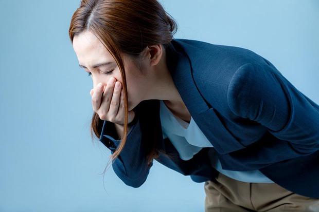 4 triệu chứng thường xuyên xuất hiện sau bữa ăn ngầm cảnh báo đường tiêu hóa đang có vấn đề - Ảnh 2.