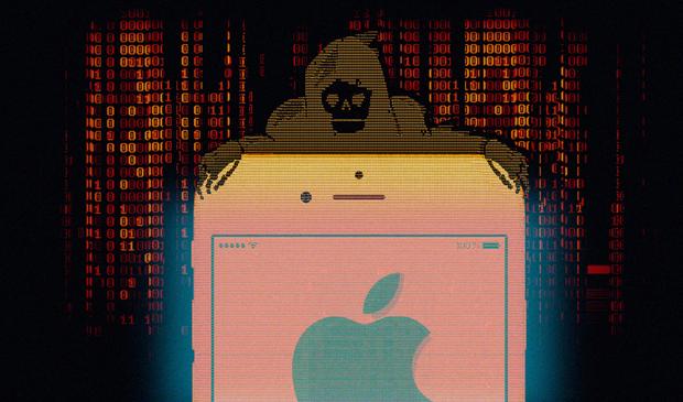 Nằm lòng những mẹo nhỏ dưới đây, iPhone của bạn sẽ bất tử trước nanh vuốt của bè lũ hacker - Ảnh 1.