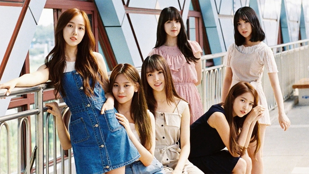 Knet có khái niệm mới cho bộ 5 nhóm nữ Kpop hàng đầu là TeuReBleMaYeo, lo ngại về tương lai khi hợp đồng kết thúc? - Ảnh 5.