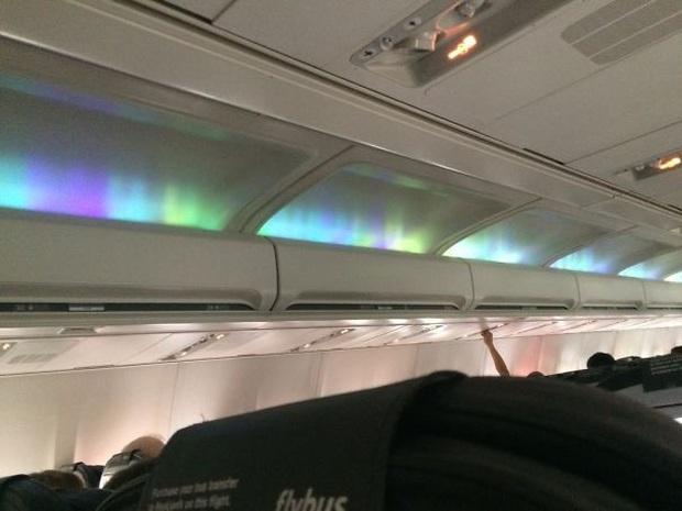 12 hãng hàng không với cung cách phục vụ sáng tạo giúp hành khách quên đi mọi mệt mỏi - Ảnh 11.