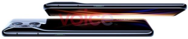 Đây là Oppo Find X3 Pro, không phải iPhone 12 Pro Max - Ảnh 4.