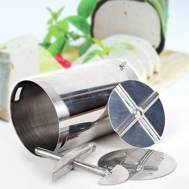 Mách nhanh 5 dụng cụ nhà bếp hỗ trợ nấu ăn ngày Tết chỉ từ vài chục nghìn - Ảnh 7.