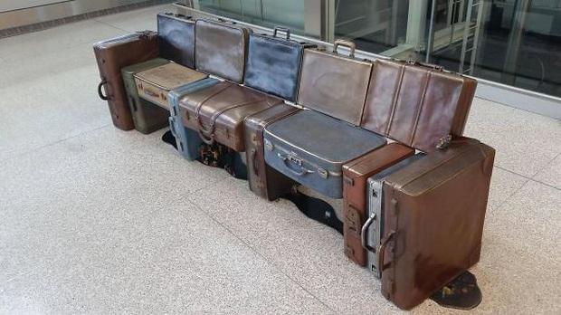 12 hãng hàng không với cung cách phục vụ sáng tạo giúp hành khách quên đi mọi mệt mỏi - Ảnh 23.