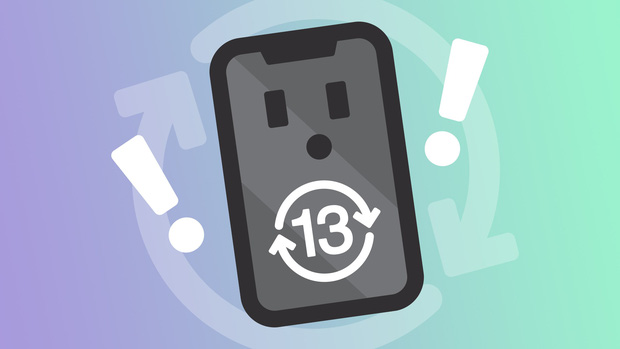 Nằm lòng những mẹo nhỏ dưới đây, iPhone của bạn sẽ bất tử trước nanh vuốt của bè lũ hacker - Ảnh 5.