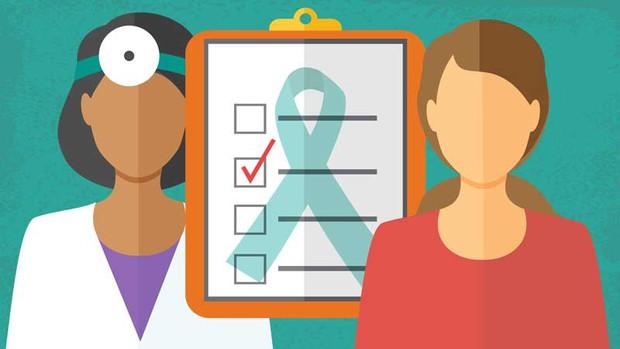 Tại sao Nhật Bản lại có tỷ lệ phụ nữ mắc bệnh phụ khoa rất thấp? Đó là do họ luôn duy trì 3 thói quen nhỏ mà có võ mỗi ngày - Ảnh 1.