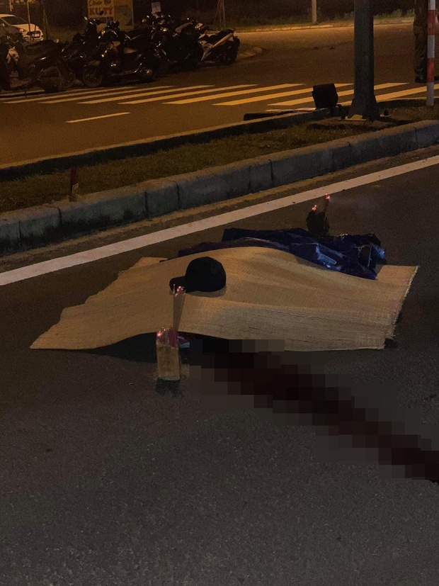 Lời khai của hung thủ đâm chết bạn trên đường phố Đà Nẵng lúc rạng sáng chỉ vì mâu thuẫn qua Facebook - Ảnh 3.