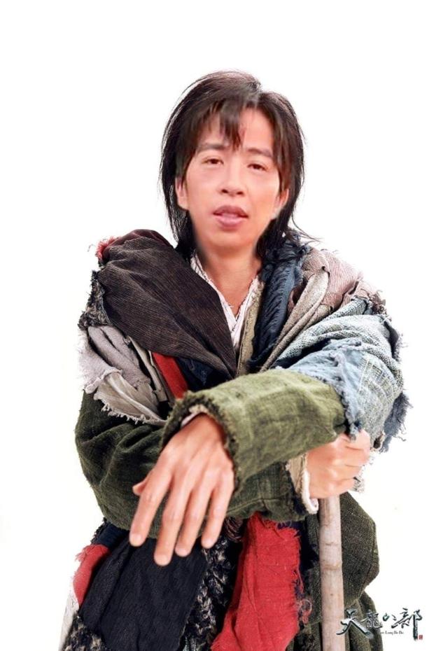 ViruSs bất ngờ đăng ảnh mặc quần áo rách rưới, tuyên bố phá sản nhưng lại bị dân tình chỉ ra điểm sai sai - Ảnh 3.