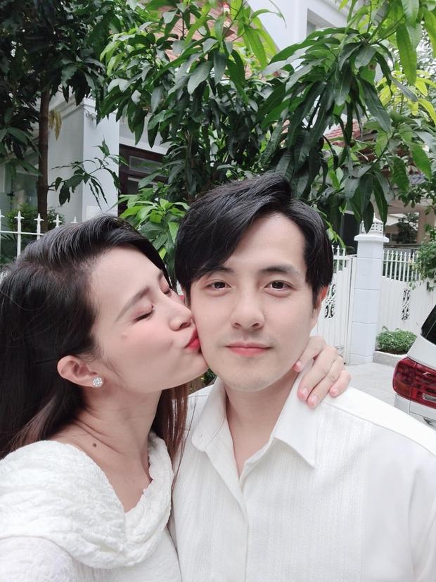 """Mai Phương Thuý và Noo quá tranh thủ: Cứ hội bạn tụ họp là phát """"cẩu lương"""", nay còn át cả vợ chồng Đông Nhi - Ảnh 3."""