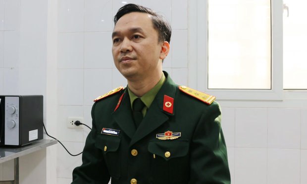 Tin vui: Vaccine phòng Covid-19 của Việt Nam sinh kháng thể miễn dịch gấp 4-20 lần - Ảnh 1.