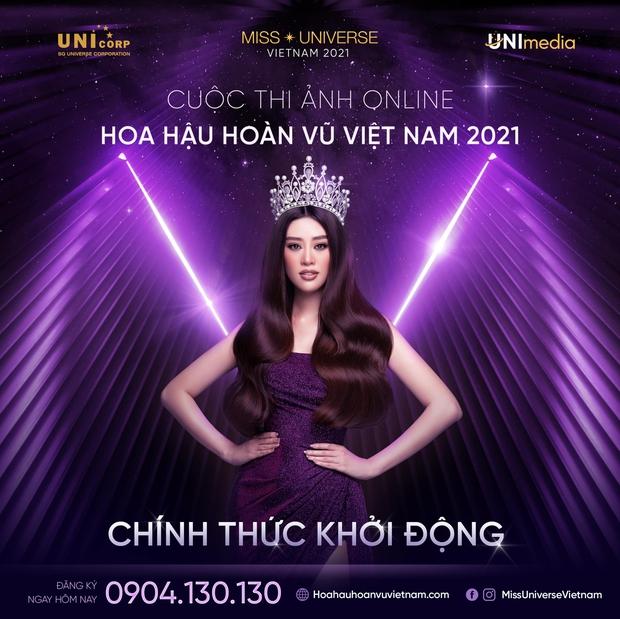 Chưa từng có tiền lệ: Hoa hậu Hoàn vũ Việt Nam tuyên bố người chuyển giới nữ được tham gia, netizen réo ngay cái tên này - Ảnh 2.
