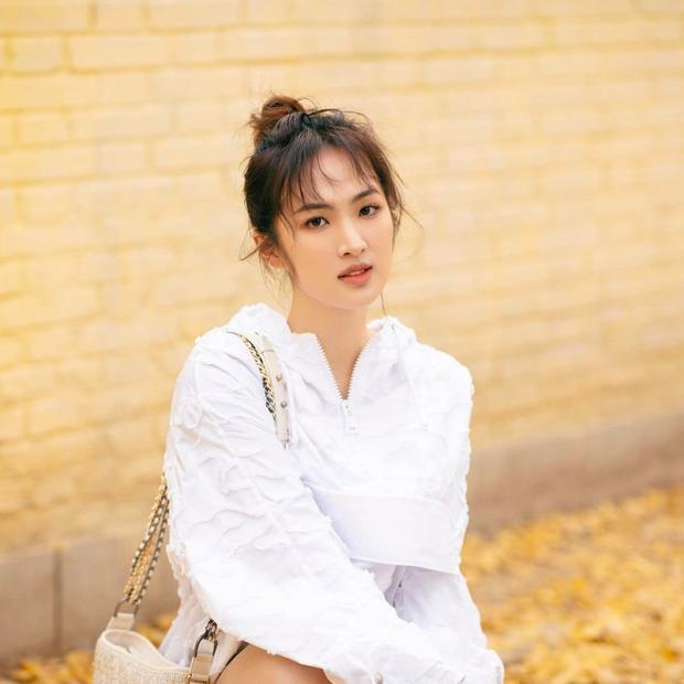 Tiểu thư gia thế khủng nhất Trung Quốc chính thức gia nhập showbiz, chưa chi đã nhận rổ gạch đá chê bai từ netizen - Ảnh 5.