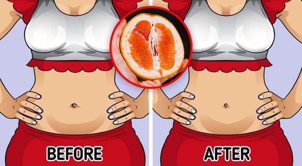 5 loại thực phẩm quen thuộc giúp loại bỏ độc tố và làm sạch cơ thể từ trong ra ngoài - Ảnh 4.