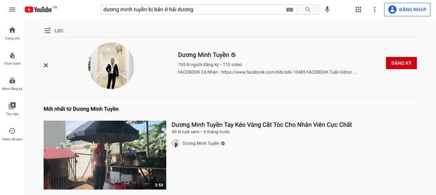 Lo ngại nội dung xấu, độc trên YouTube ảnh hưởng đến trẻ nhỏ? Đây là cách để bạn chặn triệt để ngay - Ảnh 4.