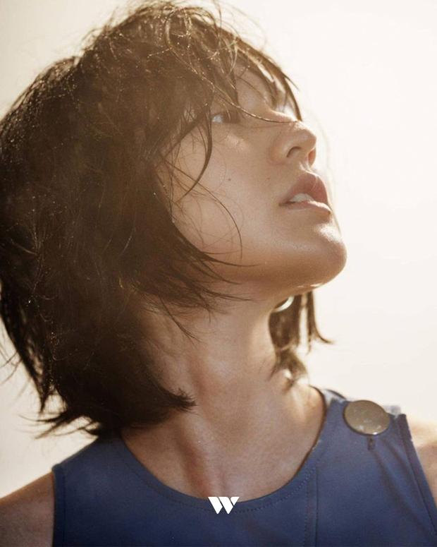 10 đề cử chính thức của hạng mục Rising GenZ: Có quá nhiều sự đẹp - giỏi - cool ở đây! - Ảnh 7.
