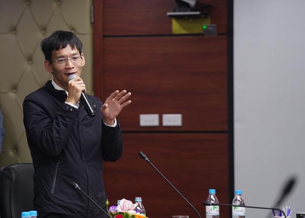 Việt Nam sẽ có giải eSports vô địch Esports quốc gia trong năm 2021, từ Liên Quân, Free Fire cho đến Tốc Chiến... đều có đủ - Ảnh 1.