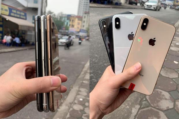 iPhone 12 mini bị người dùng lạnh nhạt vì đuối sức trước iPhone cũ giá tốt - Ảnh 3.