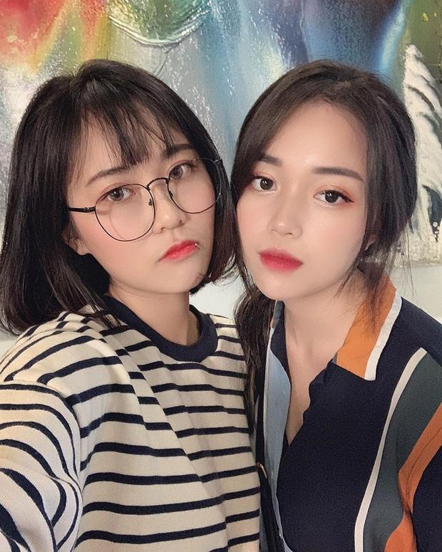 MisThy và Linh Ngọc Đàm, đôi bạn cá tính và cũng là hai cái tên nữ hot nhất làng game Việt - Ảnh 1.