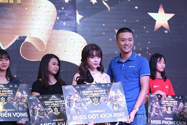 MisThy và Linh Ngọc Đàm, đôi bạn cá tính và cũng là hai cái tên nữ hot nhất làng game Việt - Ảnh 3.