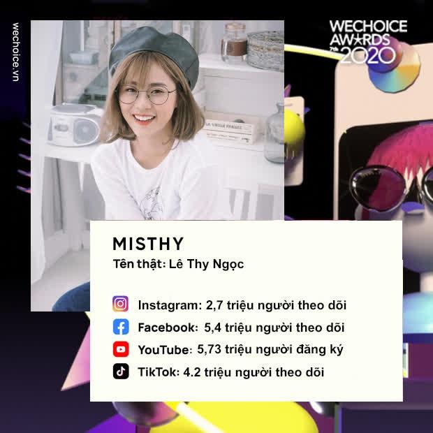 MisThy và Linh Ngọc Đàm, đôi bạn cá tính và cũng là hai cái tên nữ hot nhất làng game Việt - Ảnh 5.