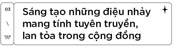 Quang Đăng - Chủ nhân của vũ điệu rửa tay gây sốt toàn cầu, tạo nên điều kỳ diệu mang tên Việt Nam giữa đại dịch COVID-19! - Ảnh 6.