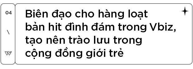 Quang Đăng - Chủ nhân của vũ điệu rửa tay gây sốt toàn cầu, tạo nên điều kỳ diệu mang tên Việt Nam giữa đại dịch COVID-19! - Ảnh 8.