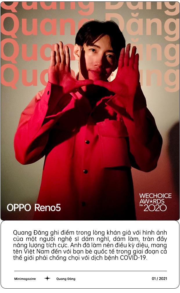 Quang Đăng - Chủ nhân của vũ điệu rửa tay gây sốt toàn cầu, tạo nên điều kỳ diệu mang tên Việt Nam giữa đại dịch COVID-19! - Ảnh 10.
