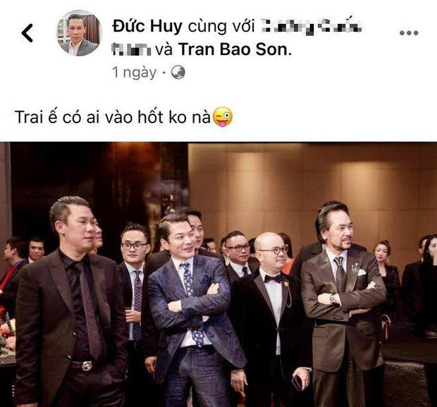 """Chồng cũ Lệ Quyên vừa than """"ế"""", bạn thân đã liền """"bóc trần"""" sự thật khiến netizen rần rần gọi tên Cẩm Đan  - Ảnh 2."""