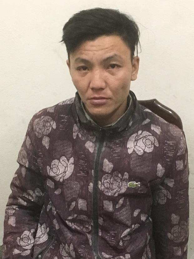 Lời khai của hung thủ đâm chết bạn trên đường phố Đà Nẵng lúc rạng sáng chỉ vì mâu thuẫn qua Facebook - Ảnh 1.