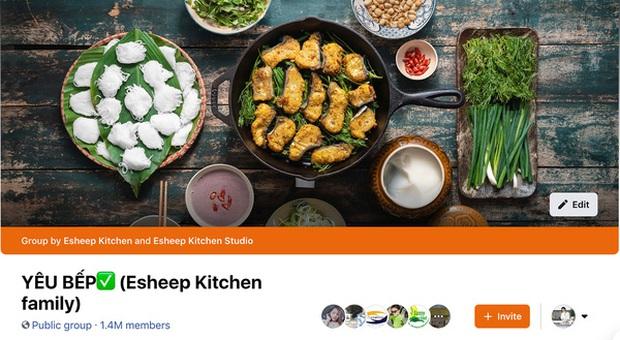 Trước giờ WCA 2020 đóng cổng bình chọn: Đuốc Mồi bất ngờ vượt mặt Yêu Bếp, dẫn đầu hạng mục Nhóm/dự án có ảnh hưởng tích cực đến cộng đồng - Ảnh 3.