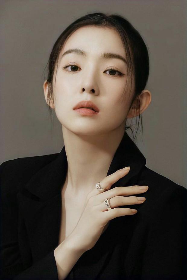 Cuối cùng Irene (Red Velvet) đã đích thân lên tiếng về phốt thái độ chấn động, viết hẳn tâm thư lần đầu nói rõ nguyên nhân - Ảnh 2.