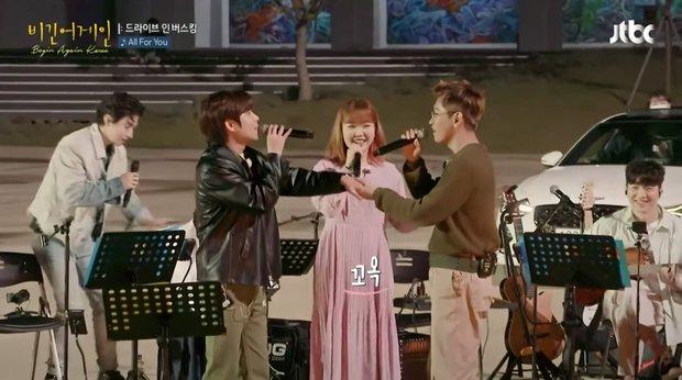 Hứa Kim Tuyền hát lời Việt bản hit Four Seasons của Taeyeon, fan Kpop khen ngợi Việt hoá quá tốt nhưng vẫn có điểm trừ - Ảnh 5.