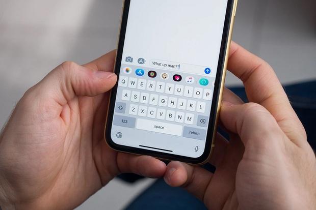 Hé lộ cái tên iPhone của năm 2021, tốc độ và hiệu năng vượt trội hơn iPhone 12, nhưng thiết kế không đổi - Ảnh 1.