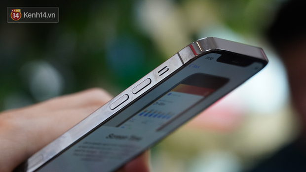 Hé lộ cái tên iPhone của năm 2021, tốc độ và hiệu năng vượt trội hơn iPhone 12, nhưng thiết kế không đổi - Ảnh 3.