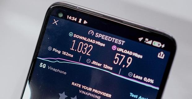 Hé lộ cái tên iPhone của năm 2021, tốc độ và hiệu năng vượt trội hơn iPhone 12, nhưng thiết kế không đổi - Ảnh 5.