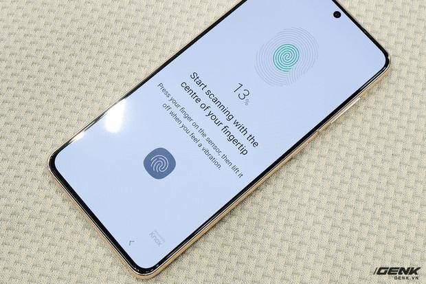 Trên tay Galaxy S21 và S21 Ultra vừa ra mắt: Làm chủ cuộc chơi với thiết kế đổi mới, camera nhiều nâng cấp về phần cứng lẫn phần mềm - Ảnh 13.