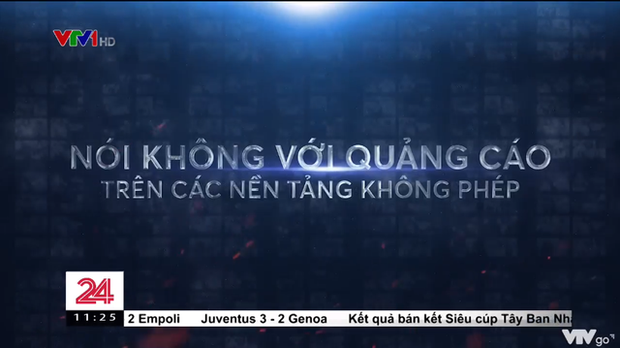 VTV một lần nữa nói về game trên truyền hình, hàng loạt tựa game chắc chắn sẽ bay màu sau bản tin này - Ảnh 3.