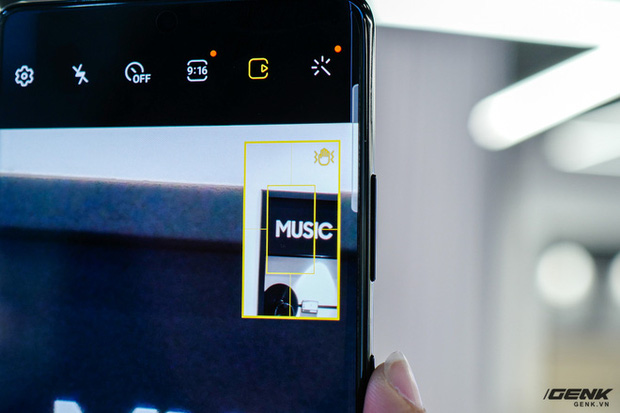 Trên tay Galaxy S21 và S21 Ultra vừa ra mắt: Làm chủ cuộc chơi với thiết kế đổi mới, camera nhiều nâng cấp về phần cứng lẫn phần mềm - Ảnh 20.