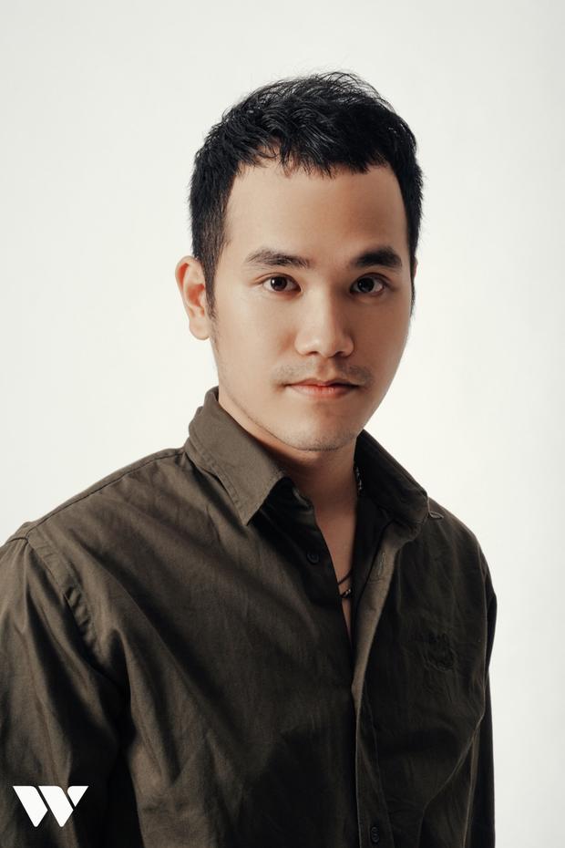 Hiếm album nào hội tụ được dàn producer Việt xịn thế này: Từ Khắc Hưng, Tiên Cookie, ViruSs và nhiều tên tuổi khác đều làm nên Diệu Kỳ Việt Nam - Ảnh 2.