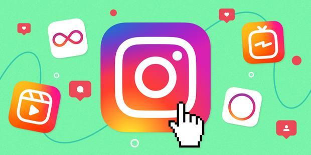 Cách đăng xuất Instagram khẩn cấp từ xa trong trường hợp tài khoản bị xâm nhập - Ảnh 1.