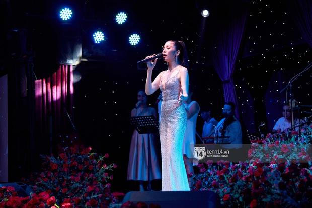 Lệ Quyên kể xấu Đạo diễn Việt Tú, bảo nữ ca sĩ cất vương miện Hoa hậu thân thiện để Q Show 2 đạt đẳng cấp Celine Dion hay Mariah Carey - Ảnh 6.